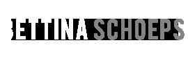 Bettina Schoeps -